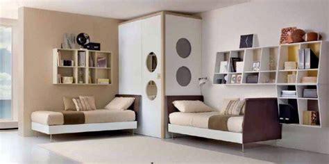 mobili per ragazzi le camerette moderne camerette moderne