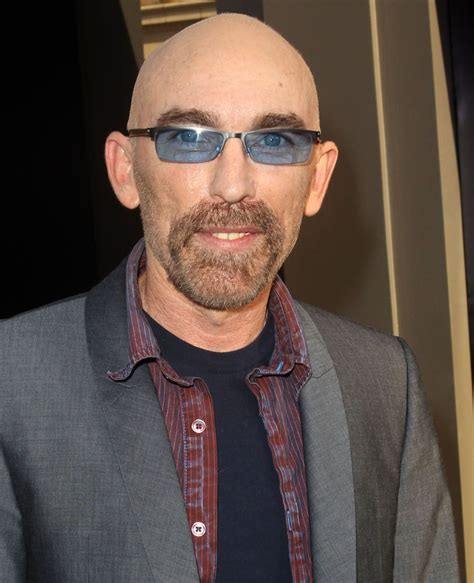 jack jackie earle haley jackie earle haley picture 25 dark shadows premiere