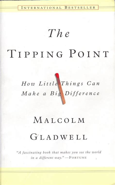 libro the tipping point how libro the tipping point 2005 40 r cpi curioso pero in 250 til