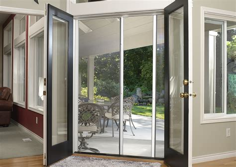 retractable screen for doors retractable screen doors search engine at search