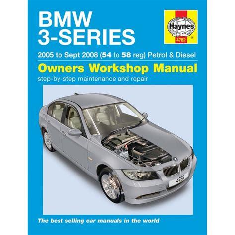 small engine repair manuals free download 2008 bmw 5 series auto manual haynes workshop manual for bmw 3 series