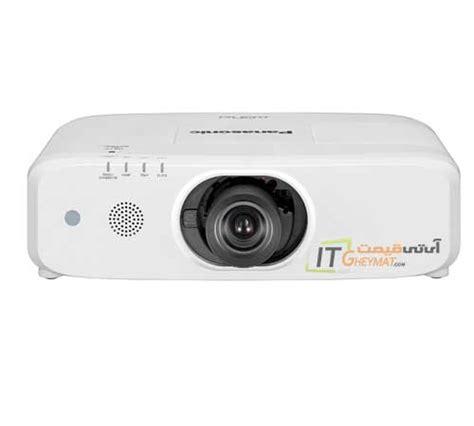 Projector Panasonic Ptex620 綷 綷 垬寘 寘 Pt Ex620