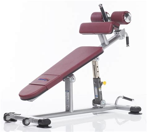 tuff stuff weight bench tuff stuff weight bench 28 images ppf 701 multi adjustable bench weight bench