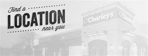 O Charley S Gift Card - o charley s