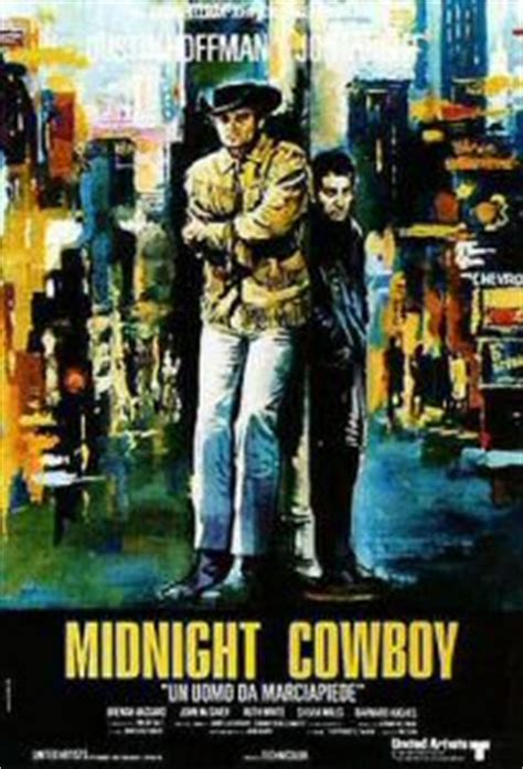 midnight cowboy film review midnight cowboy blu ray jon voight