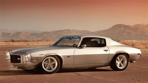 71 camaro pictures camaro z28 1971 wallpapers images photos pictures backgrounds
