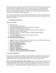Buy Essay Papers by Buy Research Papers