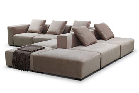 unique sofa sets unique design best price living room sofa fabric sectional