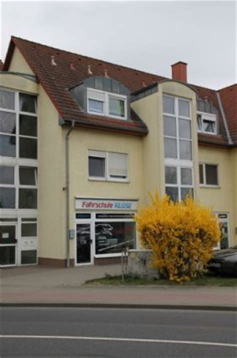 wohnungen königs wusterhausen wohnung kaufen k 246 nigs wusterhausen eigentumswohnung