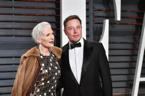 elon musk queen s university elon musk the incredible story of the world s most