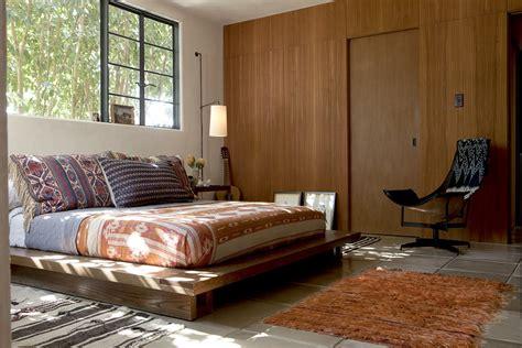 sunny  stunning california renovations
