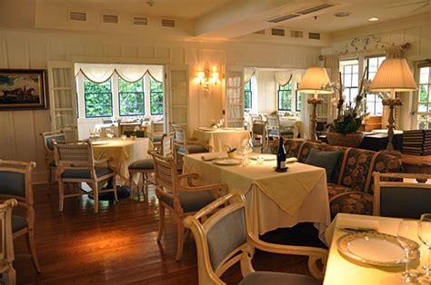 Island Kitchen Restaurant Nantucket by Nantucket Restaurant Reviews Topper S At The Wauwinet