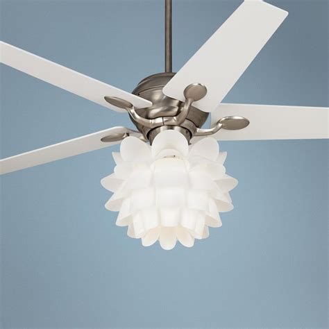 Girls Ceiling Fan | ceiling fan for girls room keep your girl s room in comfort warisan lighting