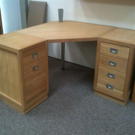 Wooden Corner Desks Desk Storage Size Of Desksmall Desk With Shelves Awesome Small Desk With Shelves 30 Clever