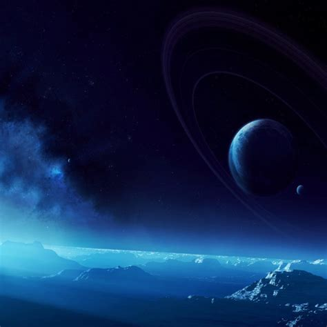 themes samsung s2 themes galaxy s2 download beautiful blue space hd