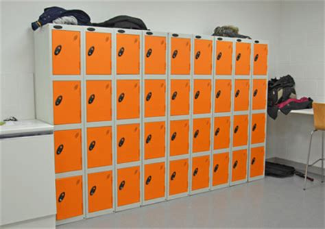 lockers for staff rooms storage lockers solutions