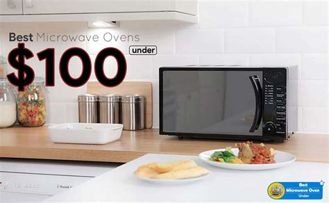 best convection microwave top 10 best convection microwaves ovens 100 feb 2018