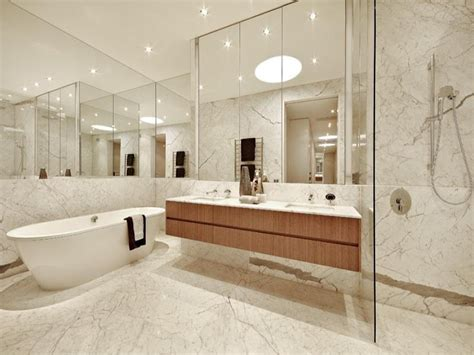 period bathrooms ideas period bathroom design with built in shelving using glass