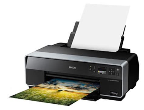 Free Reset Manual Guide And Intructions Epson Stylus