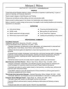Sle Of Cook Resume by Resume Design Sales Designer Lewesmr