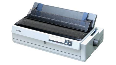 Printer Lq 2190 epson lq 2190 price in pakistan specifications features
