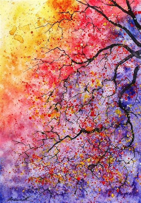 colorful painting 17 best images about colourful art on pinterest paint