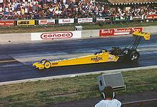 drag boat racing wiki eddie hill wikipedia