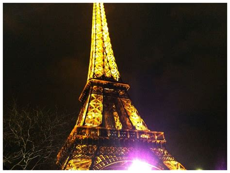 Eiffel Tower Light Show by Eiffel Tower Light Show Where I Ll Be