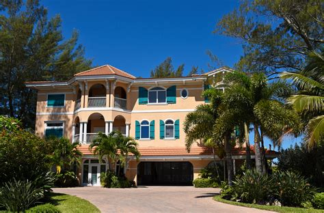 improve your vacation rental property business show - Vacation Home Rental Business