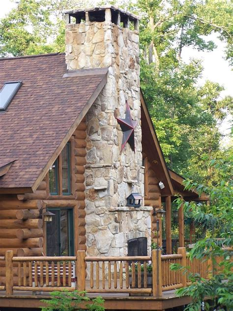 I Can Put You In A Log Cabin by 12 Best Images About Log Siding On Coats Log