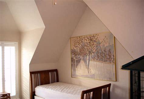 interior painting dfw interior repainting professional painting services platinum painting