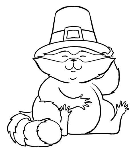 coloring page pilgrim hat pilgrim hat coloring page az coloring pages