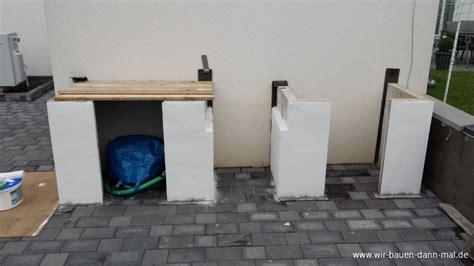 beton küche k 252 che outdoor k 252 che beton outdoor k 252 che beton outdoor k 252 che k 252 ches