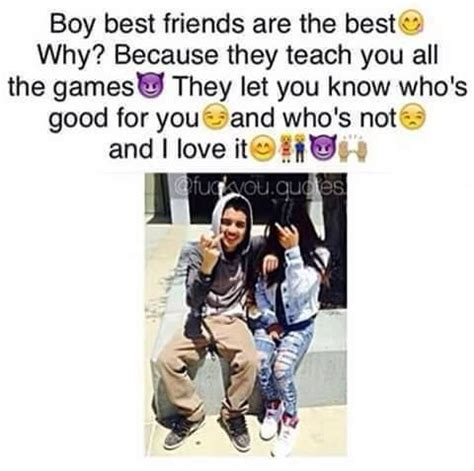 boy best friend quotes best 25 boy best friend ideas on boy best