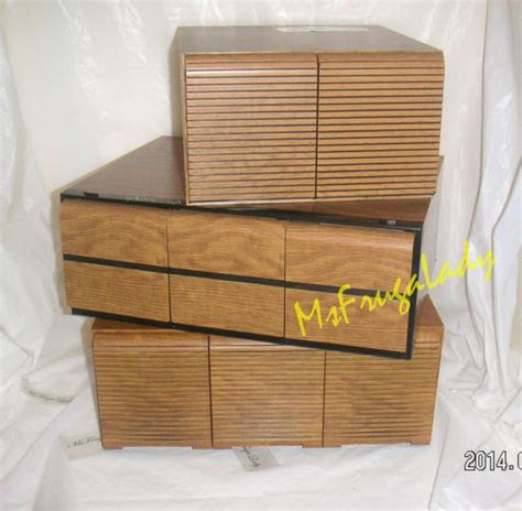 Cd Storage Drawers Wood by 93 Best Images About Media Organizers Storage Box