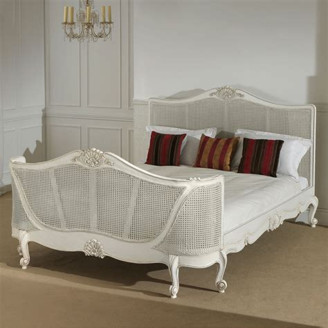 Vintage Bedroom Furniture Cheap by Furniture Design Ideas Vintage Bedroom Furniture