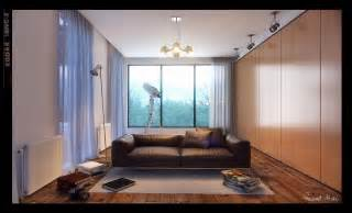 Interior Designer Work Profile Cgarchitect Professional 3d Architectural Visualization