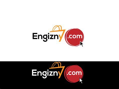 design logo ecommerce ecommerce logo design www pixshark com images