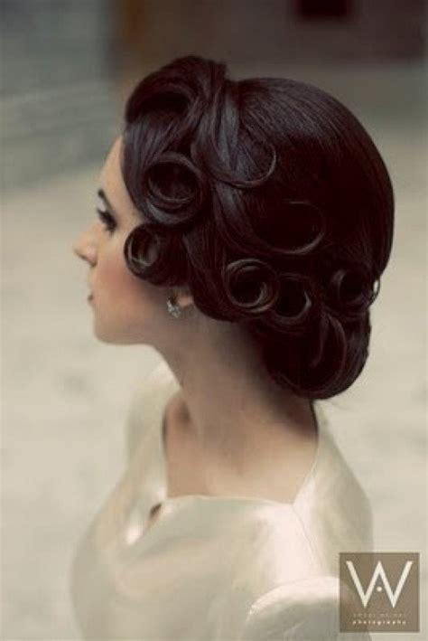 diy hairstyles messy bun 25 cute diy bun hairstyles
