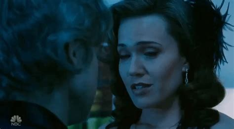 gif format latex mandy moore finale gif by this is us find share on giphy