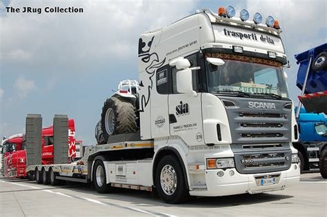 scania r 500 photos and comments www picautos