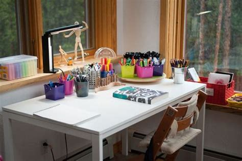 Melltorp Desk by 6 Ikea Melltorp Dining Table Uses And 15 Hacks Digsdigs