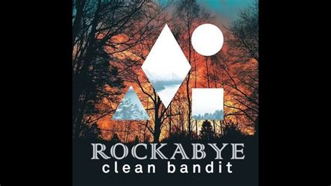 download mp3 free rockabye clean bandit afro 2017 rockabye clean bandit rmx andrea deejay