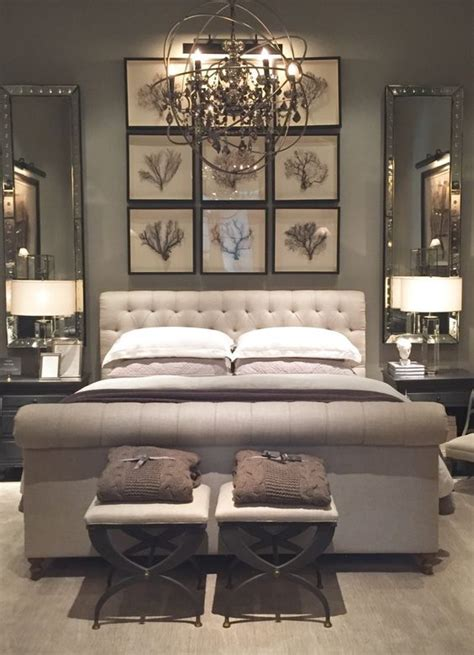 vision for the master bedroom my new house the best 25 beautiful bedrooms ideas on pinterest