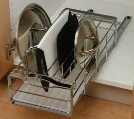9 inch cabinet organizer nine inch pull out cabinet organizer in pull out pantry