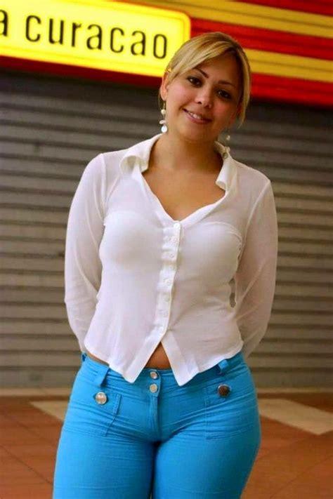 culonas atrevidas linda nena peruana fotos de peruanas solteras encuentros noviazgos amor