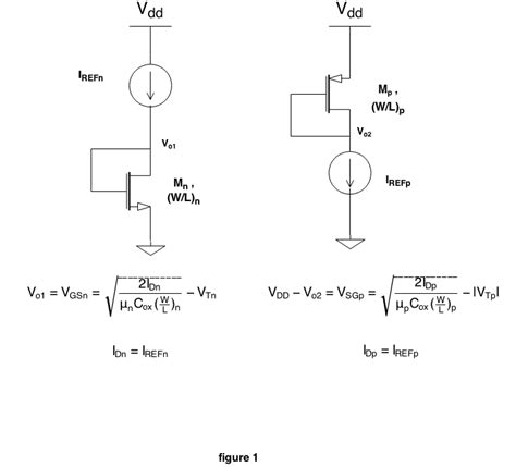 diode connected transistor analog and digital electronics intuitions cmos inverter and pixel photo diode plus lifier