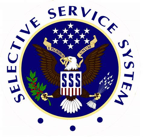 Selective Service Verification Letter failure to register for selective service on naturalization