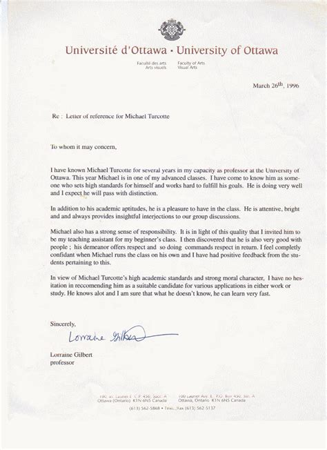 teacher recommendation letter expin franklinfire co
