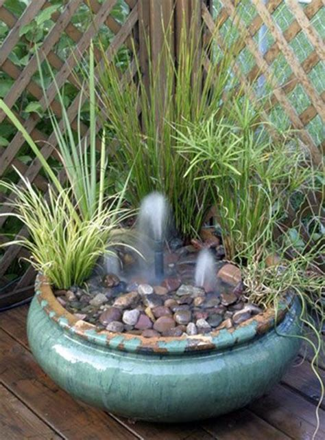 water garden ideas best 25 water gardens ideas on water garden